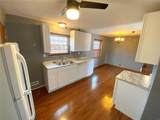 702 Lafayette Avenue - Photo 9