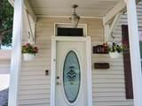 618 Franklin Street - Photo 2