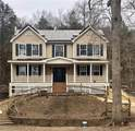 5375 Georgia Creek Road - Photo 1