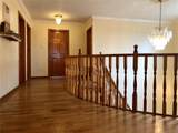 5375 Georgia Creek Road - Photo 54