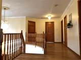 5375 Georgia Creek Road - Photo 55