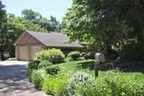 144 Timbermill Lane - Photo 65