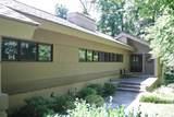 144 Timbermill Lane - Photo 70