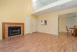 5100 Hollow Wood Court - Photo 4