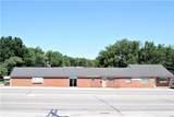 317 Highway 50 - Photo 1