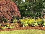 66 Oak Leaf - Photo 44