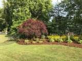 66 Oak Leaf - Photo 45