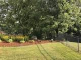 66 Oak Leaf - Photo 46