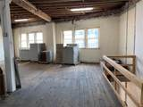 1515 Broadway - Photo 9