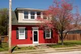409 B Street - Photo 1