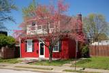 409 B Street - Photo 2