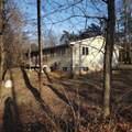 7231 Weldon Spring Road - Photo 2