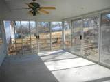 5296 Suntrail Drive - Photo 15