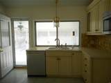 5296 Suntrail Drive - Photo 2
