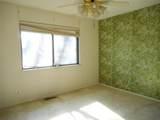 5296 Suntrail Drive - Photo 8