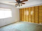 5296 Suntrail Drive - Photo 9