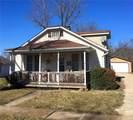 112 Oak Street - Photo 1