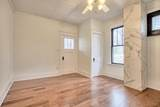 514 Sheridan Avenue - Photo 19