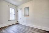 514 Sheridan Avenue - Photo 20