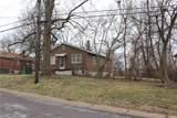 632 Beatrice Avenue - Photo 1