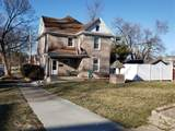 321 11 Street - Photo 1