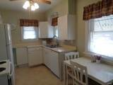 712 Forrest Avenue - Photo 10