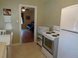 712 Forrest Avenue - Photo 11