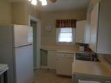 712 Forrest Avenue - Photo 12