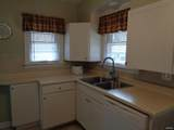 712 Forrest Avenue - Photo 13