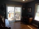 712 Forrest Avenue - Photo 14