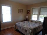 712 Forrest Avenue - Photo 16