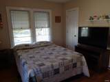 712 Forrest Avenue - Photo 17