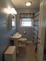 712 Forrest Avenue - Photo 18