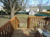 712 Forrest Avenue - Photo 20