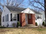 712 Forrest Avenue - Photo 22