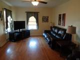 712 Forrest Avenue - Photo 3