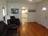 712 Forrest Avenue - Photo 4