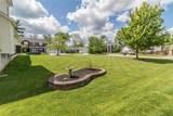 1730 Chestnut Farms Court - Photo 38