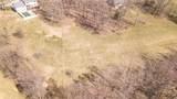0 Lot 12 Berry Hills Estates - Photo 1
