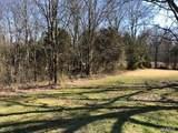0 Blackberry Hills Lane - Photo 1