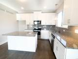 7209 Field Ave. - Photo 10