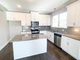 7209 Field Ave. - Photo 11