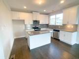 7209 Field Ave. - Photo 12