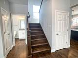 7209 Field Ave. - Photo 14