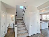7209 Field Ave. - Photo 15