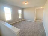 7209 Field Ave. - Photo 16