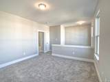 7209 Field Ave. - Photo 17