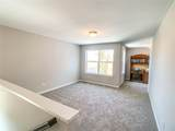 7209 Field Ave. - Photo 18