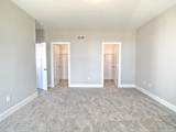 7209 Field Ave. - Photo 19