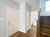 7209 Field Ave. - Photo 2